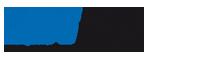 Logo-Berlin-klein