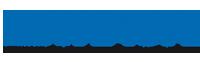 Logo-Nauen-klein
