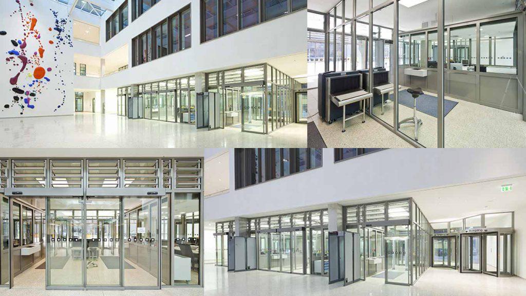 HAUK-Metallbau-Projekte-land-und-amtsgericht-duesseldorf-hg