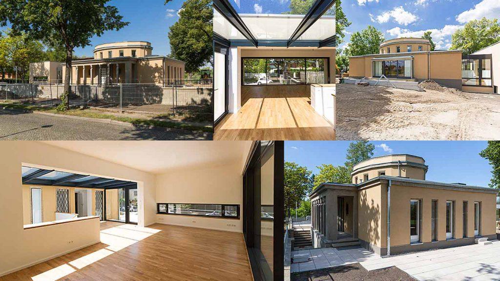 HAUK-Metallbau-Projekte-landhaus-hg