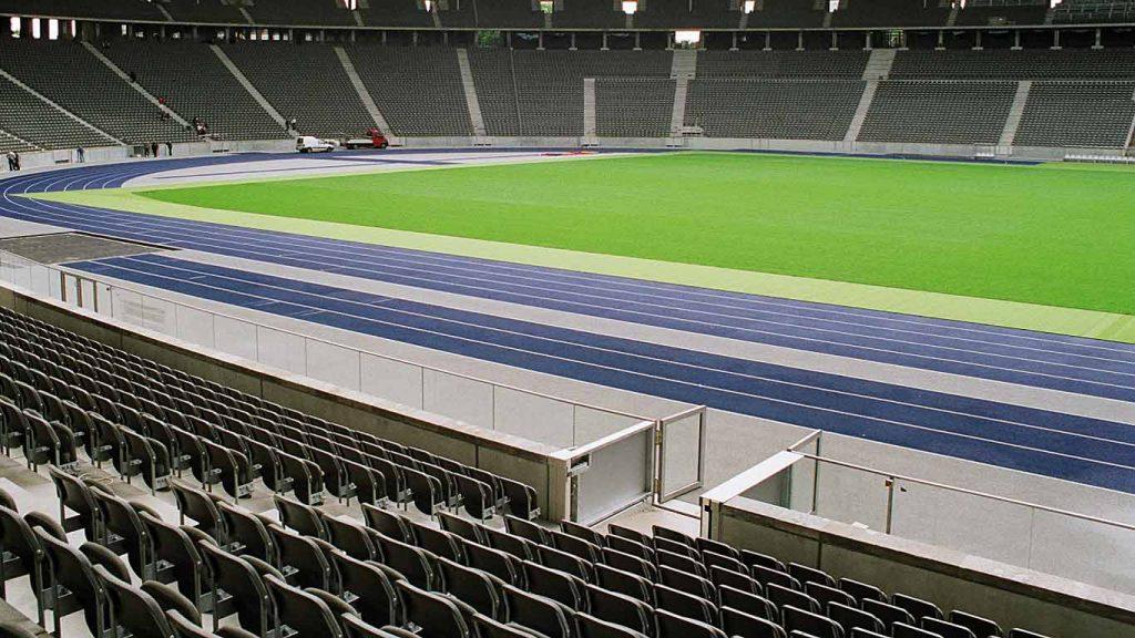 HAUK-Metallbau-Projekte-olympiastadion-hg