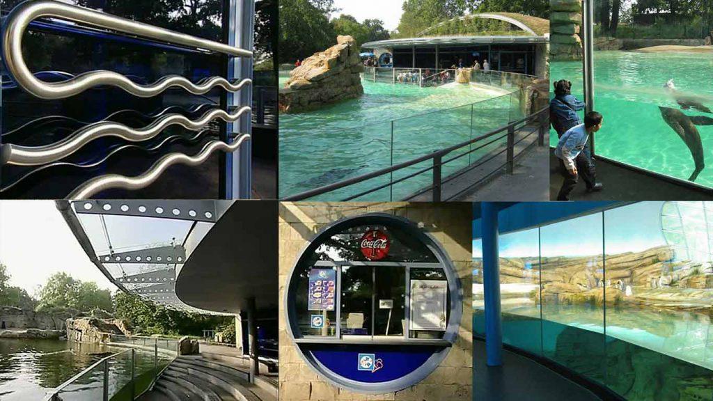 HAUK-Metallbau-Projekte-zoo-hg