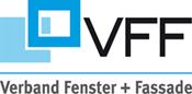 VFF-Logo